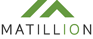 Matillion-logo2