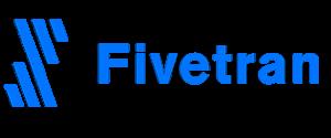fivetranlogo
