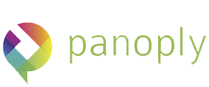 panoplylogo